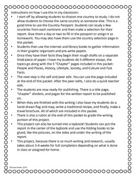 top masters essay editor site gb