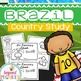Country Study Bundle Number Two {10 Countries Save $5!)