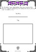 Country Study - Templates, Graphic Organisers and Ideas