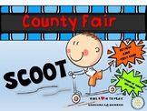 County Fair Scoot