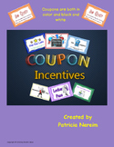 Coupons: Good Incentives for Middle School and High School