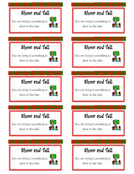 Coupons for classroom privileges