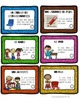 French Reward Coupons - Coupons récompenses