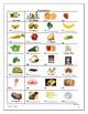 Cours de français - débutants, niveau A1 - recueil d'activités