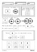 Covalent Bonding Cut and Paste Activity Middle High School Chemistry