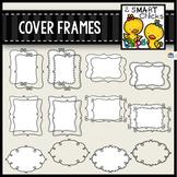 Cover Frames