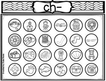 Small Groups Digraphs Worksheets and Activities