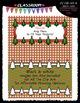 Cover Page Kit (Dec.) - Christmas Clip Art - CU Clip Art,