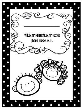 Cover Pages for Books and Journals