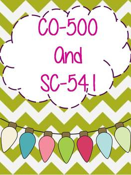 Folder cover sheets (Can be Edited) 20 different kind ONLY $2.00 !!