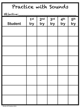 Cover Sheets for Grade 1 Math and ELA