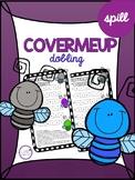 CoverMeUp - Dobling
