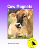 Cow Magnets (730L) - Science Reading Passage