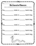 Cowboy Measuring Activities