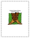 Cowboy Problem Solving