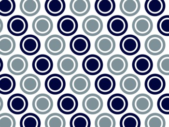 Cowboys Blue and Silver themed Digital Backgrounds