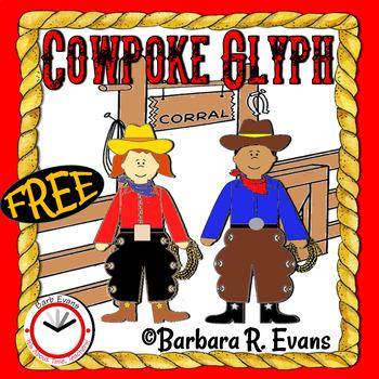 Cowpoke Glyph