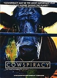 Cowspiracy Netflix Documentary Viewing Guide
