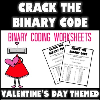 Valentines Day Computer Science Teaching Resources Teachers Pay