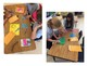Crack the Code Classroom- Place Value to the 10,000nds Place