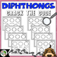 Diphthongs Crack the Code