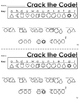 Crack the Code: Sight Word Sentences for K-1st