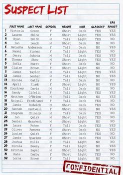 roblox radio codes list