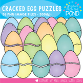 Egg Puzzles