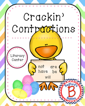 Crackin' Contractions