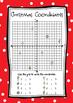 Cracking Christmas Math Activities