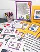 Cracking the Classroom Code 4th Grade Math Bundle Escape Room Games