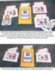 Cracking the Classroom Code™ Figurative Language for 3-5 Grade Escape Room