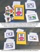 Cracking the Classroom Code Parts of Speech for 3-5 Grade Escape Room