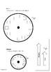 Craft Clocks