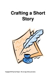Crafting a Short Story
