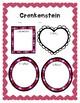 Crankenstein - A Valentine's Bundle