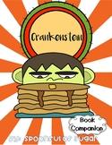 Crankenstein (Story Companion)