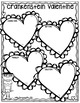 Crankenstein Valentine *CC Aligned* Craftivity and Book Companion