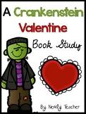 Crankenstein's Valentine Book Study