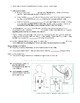 Crash Course Biology #29 - Excretory System