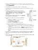 Crash Course Biology #30 - Skeletal System