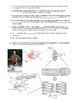 Crash Course Biology #31 - Muscular System