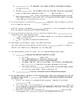 Crash Course Biology #32 - Immune System