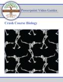 Crash Course Biology Videos Power Point