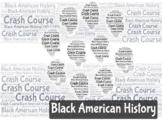 Crash Course Black American History #1 The Trans-Atlantic