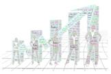 Crash Course Business Bundle - Soft Skills Eps. 1 - 10 - Qs & Key