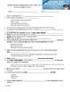 Crash Course Business Bundle - Soft Skills Eps. 1 - 5  - Qs & Key