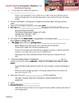 Crash Course European History # 1 Medieval Europe - Q & Key
