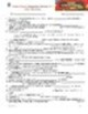Crash Course Intellectual Property Ep. # 3 Copyright Exceptions & Fair Use