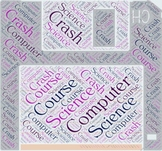 Crash Course Computer Science #6 Registers and RAM Qs & A